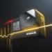 「GoPro HERO 7 BLACK」vs「SONY FDR-X3000」「Karma grip HERO 6」 手振れ補正比較。スノーボードに適しているアクションカムはどれ?